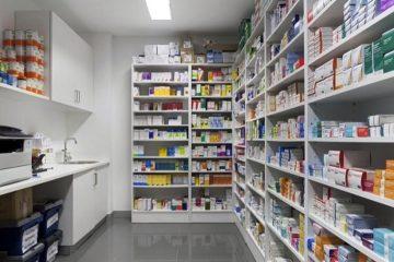 بازگشت دریافت «حق فنی ابطال شده» به نام «تعرفه خدمات دارویی»
