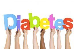 دیابت بی مزه را جدی بگیرید + علائم و راه های درمان