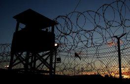 عاقبت فرار بزرگ از زندان فردیس / یک زندانی همچنان تحت تعقیب