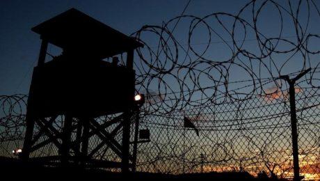 پایان تیتر: زندان