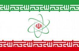 ایران به شرایط قبل از برجام بازگشت