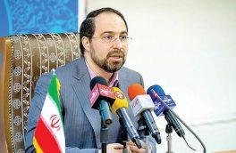 دستور رئیس جمهور در حذف مهر از گذرنامه اتباع خارجى اجرایى شد