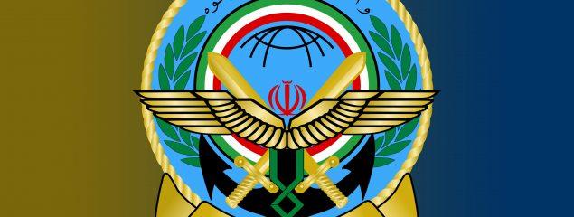 آزادسازی خرمشهر یکی از نقاط عطف دوران دفاع مقدس است