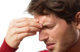 علائم سینوزیت رابشناسیم و با طب سنتی آن را درمان کنیم