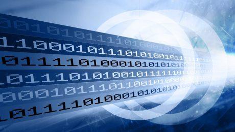 پایان تیتر: شبکه ملی اطلاعات