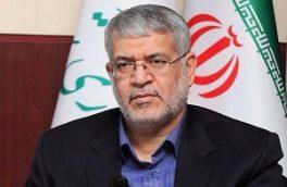 """""""شکراله حسن بیگی"""" به عنوان رئیس ستاد انتخابات استان تهران منصوب شد"""