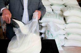 هیچ کمبودی در زمینه شکر نداریم، بلکه بخش خصوصی اسفند ماه سال گذشته ۸۰۰ هزار تن شکر ثبت سفارش کرده بود که واردات آن آغاز شده است