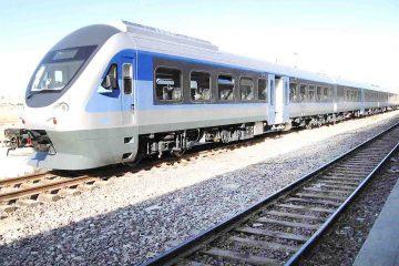 پیشفروش بلیت قطارهای عید فطر از فردا آغاز می شود