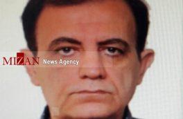 دستگاه قضا برای استرداد متهم فراری پرونده پتروشیمی به کشور تلاش می کند