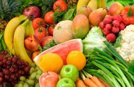 ۷ گیاه مفید راکه قبل از مصرف حتما باید بپزید