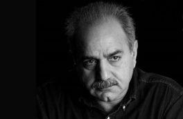 پرویز پرستویی به رفتار ناشایست بیرانوند با مأمور پلیس در ورزشگاه واکنش نشان داد + تصویر