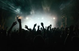 فروش اینترنتی بلیط کنسرت ترفند کلاهبرداران سایبری بود
