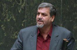 جلوگیری ازورود افراطیون به مجلس با ارائه لیست واحداصلاحطلبانِ تهران