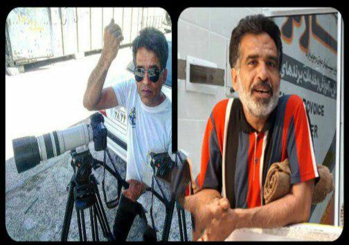 پایان تیتر: قتل امام جمعه کازرون