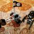 پایان تیتر: اسباب بازی داعش