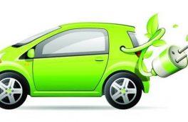 واردات خودروهای هیبریدی با تائید چند مجوز انجام خواهد شد