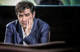 شهاب حسینی بازیگری که محبوبیتی خاص در بین مردم دارد