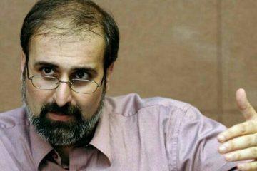 آیا عبدالرضا داوری خودکشی کرده است؟ +عکس