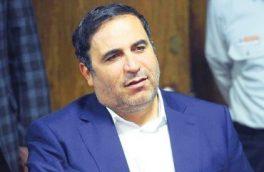 اعدام قائم مقام شهردار اسبق تهران؟