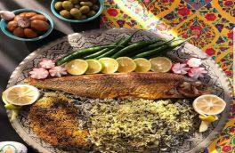خوردن ماهی با این مواد غذایی سمی و خطرناک است