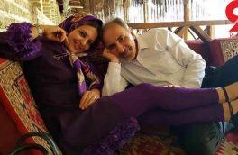 قاضی جنایی ۲ پرونده جنجالی قتل ایران، وکیل نجفی شد + جزئیات