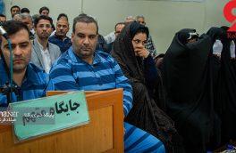 درخواست اعدام دادستان برای ۴ زن و ۲ مرد که بازار خودروی تهران را به هم ریختند ! + جزییات