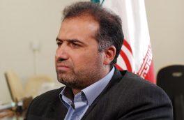 استعفای کاظم جلالی از نمایندگی مجلس علنی شد