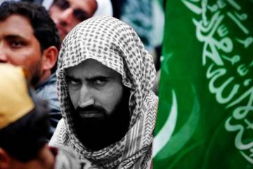احمدالحسن ظهور کرد!/ بافرقه احمدالحسن آشنا شوید + عکس