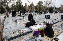 توزیع کننده ساندیس های سمی در بهشت زهرا دستگیر شد