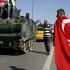 پایان تیتر: ترکیه