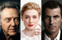 اعلام فیلم اختتامیه جشنواره ونیز