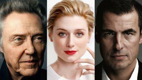 پایان تیتر: جشنواره فیلم ونیز