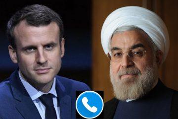 روحانی: جلسه ایران و ۵+۱ تنها زمانی امکانپذیر است که تحریمها برداشته شود