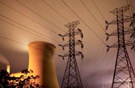 تهاتر نفت خام با مطالبات پیمانکاران صنعت برق