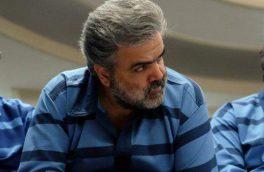 حبس ابد برای محسن پهلوان مدیرعامل اسبق شرکت پدیده !