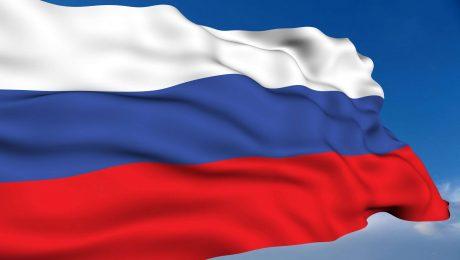 پایان تیتر: روسیه