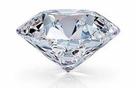 الماس ۱۵ میلیارد تومانی در تهران به سرقت رفت