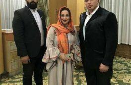 فعالیت بادیگاردها در ایران غیرقانونی است