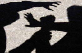 تجاوز به ۲ دختر دبیرستانی در خانه مجردی / فرشته از مخفیگاه شیطانی احسان فرار کرد