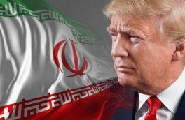 پیش بینی نماینده ترامپ درباره انتقام ترور شهید فخریزاده