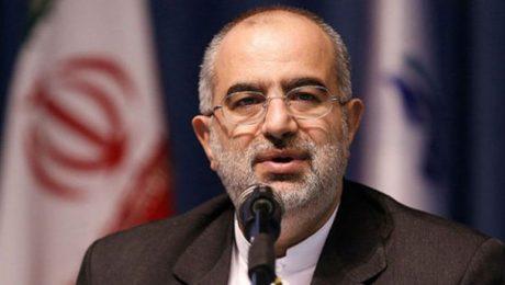 پایان تیتر: حسام الدین آشنا