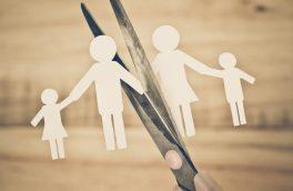 ثبت طلاق در دفترخانهها از امروز با محدودیت انجام می شود