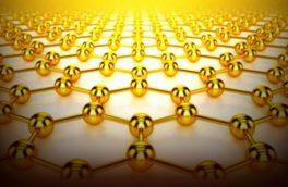 درمان سرطان پروستات با استفاده از نانوذرات طلا
