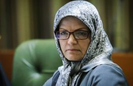 عضو شورای شهر تهران مجرم شناخته شد + جزئیات