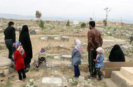 تراژدی غم ناک تجاوز و قتل کودکان این بار برای ندای ۶ ساله در مشهد رقم خورد
