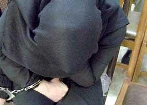دانشجوی قلابی دانشگاه علوم پزشکی شهید بهشتی دستگیر شد