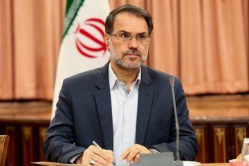 جزئیات زمین خواری در سواحل مکران توسط یک ایرانی مقیم اسپانیا اعلام شد