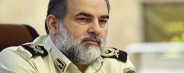 شهردارصدرا شیراز از ایران فرار کرد/ ورود پلیس اینترپل به پرونده