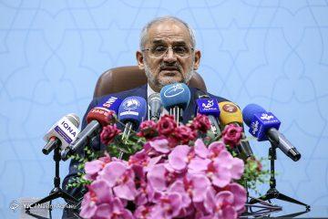 پرداخت مزایای رتبه بندی معلمان با حقوق بهمن