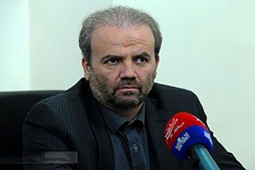 واکنش دادستان کرمانشاه به پرونده مدیرعامل آزار دهنده دختر ۴ ساله